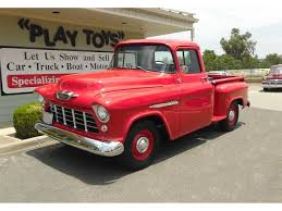 1955 Chevrolet 3100 For Sale | ClassicCars.com | CC-1112276 1955 Chevrolet 3100 Series 1 4 Window Pick Up For Saleover The Top Chevy 55 Truck Sale Cheap And Van Sweet Dream Hot Rod Network Other Trucks For Arvada Colorado 57 Nomad Pro Touring Wiring Diagrams Farm Fresh Chevy Truck Series 6400 2 Ton Flatbed Sale Classic Parts Talk Oldies Attractive Outstanding Drag Car Pickup Uk All About Classiccarscom Cc911471 Task Force Wikiwand Side 59