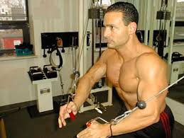 Pec Deck Exercise Alternative by 5 Things You Need To Know About Every Exercise T Nation