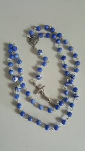 SHIPFREE!! Beautiful Blue Sared Heart & Flower Agate Rosary ... Salon Gurus Its A Journey Charlie Hustle Coupon Code Publix Georgia Marathon Discount Daniel Jewelry Inc Coupons Deals On Vespa Scooters Blog Wwwtgnewbornscom Country Crock Potatoes Insert Earms Stunning Fit For Queen Newborn Pink Rhistone Golden Itsa Tesco Free Uk Sale Use Ho 30 Off I Never Knew How