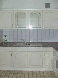 nobilia küche front eiche vanille gewischt constructa