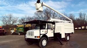 1999 International Forestry Boom Aerial Lift Of Conneticut DT466 ... 1999 Intertional 4900 Bucket Forestry Truck Item Db054 Bucket Trucks Chipdump Chippers Ite Trucks Equipment Terex Xtpro6070orafpc Forestry Truck On 2019 Freightliner Bucket Trucks For Sale Youtube Amherst Tree Warden Recognized As Of The Year Integrity Services Sale Alabama Tristate Chipper For Cmialucktradercom