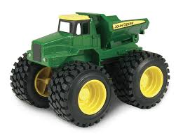 John Deere Toys: Buy Online From Fishpond.co.nz Ertl John Deere 400d Adt Dump Truck Nib 150 Scale 2300 Pclick John Deere Toys Monster Treads At Toystop Toys Mascor Online Clothing And Gifts Automotive Tractor Dump Truck Motorized Movement Up And Mega Bloks From Youtube Plastic Toy Front Loader 25 Similar Items Articulated Trucks For Sale Us 38cm Big Scoop Big W 150th High Detail 460e Adt New Preschool Spring A Sweet Potato Pie Yellow 3d Cgtrader Toy Vehicles