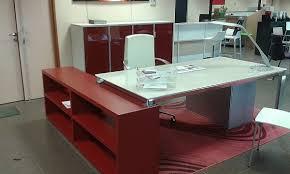 fournisseur de fourniture de bureau bureau fournisseur fourniture de bureau fournisseur