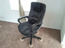 Ikea Snille Chair Hack by Ikea Chair Mat Industrial Office Chairs Chair Mat Desk Casters At