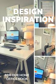 99 Inspiration Furniture Hours Design Inspiration For Our Home Office Nook Lizzie Somerset