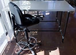 Office Max Stand Up Desk by 38 Best Diy Standing Desk Images On Pinterest Standing Desks