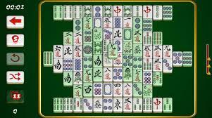 free mahjong play mahjong solitaire however