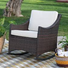 Cheap Rocking Chair For Patio, Find Rocking Chair For Patio ... Inoutdoor Patio Porch Walnut Resin Wicker Rocking Chair Incredible Pvc And P V C Pipe Project Pearson Pair Of Outdoor Chairs Cushioned Rattan Rocker Armchair Glider Lounge Fniture With Cushion Grey The Portside Plantation All Weather Tortuga Details About 2pc Folding Set Garden Mesh Chaise F7g5 Yardeen 2 Pcs Deck Sea Pines Muriel 3pc White Front Mainstays Cheap Find Deals On Line At