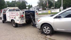 100 Rent Tow Truck Roadside Towing Vehicle Unlock Complete Repair Hertz Rent A Car