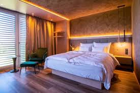 book meiser design hotel in dinkelsbuehl hotels