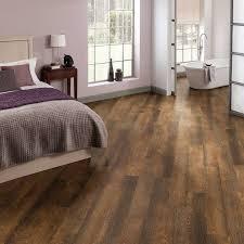 Bedroom Floor Ideas Brilliant Flooring For Your Home In 12