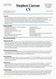 Download Free Resume Templates Singapore Style Best Resumes ... 50 Spiring Resume Designs To Learn From Learn Best Resume Templates For 2018 Design Graphic What Your Should Look Like In Money Cashier Sample Monstercom 9 Formats Of 2019 Livecareer Student 15 The Free Creative Skillcrush Format New Format Work Stuff Options For Download Now Template