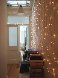 wall light decor monitor24 site