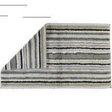 textilepatterns cawö home badteppich style 7048