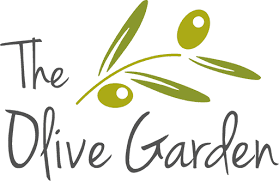 The Olive Garden Pizza and Burger Takeaway County Durham