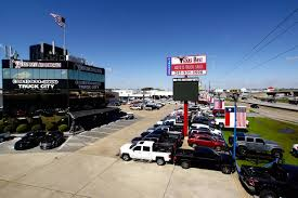 Texas Best Auto Sales Houston Tx / Active Sale