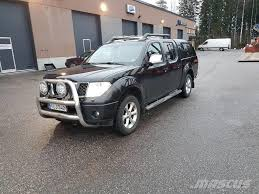 Used Nissan -navara Pickup Trucks Year: 2007 Price: $14,076 For Sale ... Campeche Mexico May 20 2017 Pickup Truck Nissan Navara In 4x4 1992 Overview Cargurus Pickup D22 3d Model In Van And Minivan 3dexport 1988 Cars Trucks Various Makes Models Used Car Costa Rica 1997 D21 Pickup2013 Qatar Living What You Need To Know About The Titan Sv Obrien New Preowned Bloomington Il Review Pictures 2015 Nissan Titan Wins Truck Trend Pickup Of The Year Award Wikipedia