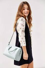 Cooperative Effie Duffel Bag BagSummer ClothingFade StylesUrban OutfittersDestinyAwesome