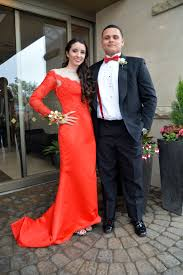 prom lancasteronline com