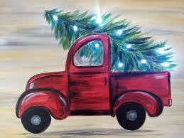 Canvas & Corks Christmas Truck Nov 13 Tickets, Tue, Nov 13, 2018 At ... 3pcsset Christmas Antlers Decoration For Car Truck Costume Photos Opening Day Of Wyomings Shed Hunting Season Outdoor Life Preserving Lvet Antlers On Deer Outdoors Aberdeennewscom Elk Tracks Galore Records Set At Boy Scout Antler Auction Headed To The Lower 48 Pic Taken In Yukon Canada Youtube Lumiparty Reindeer Suv Van And Amazoncom Mystic Industries Original Vehicle With Jumbo Redbrown Auto
