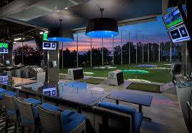 Top Golf Charlotte Opening In June. Hiring Has Already Started ... Bar 30 Top Home Bar Cabinets Sets Amp Wine Bars Elegant Fun Fniture Prod Tribecca Stools Salvador Saddle Back Uptown Charlotte Nc Restaurant Dtown The Ritzcarlton 20 Mostanticipated Restaurant And Concepts Coming To 18 Best In America 2016 Where Drink The Usa Golf Opening June Hiring Has Already Started Sumptuous Design Ideas Verona Restaurants Sheraton Hotel Forms Fitzgeralds Irish Pub 10 Restaurants For A Classy But Not Too Fancy First Date Charlottes 15 Best New Bars Of 2017 Guide College Football Watch Sites 2015 Edition