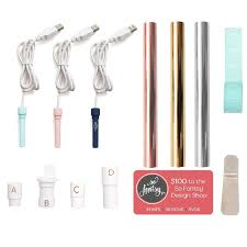 Foil Quill All-In-One Bundle, 3 Quills, Adapters, Foils, Tape, Design Card Old Navy Coupon Promo Code Up To 70 Off Nov19 Swing Design Home Facebook Discount Salon12 Best Deals At Salonwear Foil Quill Allinone Bundle 3 Quills Adapters Foils Tape Card 2016 Silhouette Cameo Black Friday Mega List The Cameo Bundles 0 Fancing Free Shipping Studio Designer Edition Digital Instant On Morning Routines Vitafive Fding Delight Save More With Overstock Codes Overstockcom Tips My Lovely Baby Coupons Street Roofing Megastore Britmet Tiles And Sheets America Promo Code Red Lion Dtown Portland