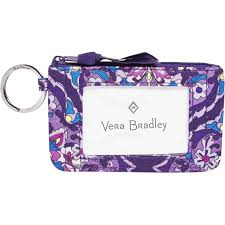 Vera Bradley Zip Id, Regal Rosette | Personal Accessories ... 65 Off Vera Bradley Promo Code Coupon Codes Jun 2019 Bradley Sale Coupons Shutterfly Coupon Code January 2018 Ebay Voucher Codes October Zenni Shares Drop As Company Slashes Outlook Wsj I Love My Purse Clothing Purses Details About Lighten Up Zip Id Case Polyester Cut Vines Vera Promotion Free Shipping Crocs Discount Newpromocodes Page 4 Ohmyvera A Blog All Things 10 On Kasa Smart By Tplink Dimmer Wifi Light T Bags Ua Bookstores Presents Festivus