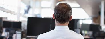 de sexe dans un bureau hauts de seine relaxé après avoir sorti sexe par