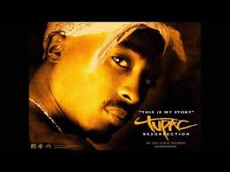 Tupac Shed So Many Tears Remix by 2pac Deadly Combination Remix Youtube