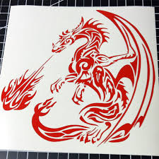 Fire Breathing Dragon Vinyl Decal Starwrapscom Trucks Peel And Stick Wall Decals Walmartcom New Replacement Decals Stickers Fits Step2 Toddle Tune Coupe Fire Department Truck Window Decal Art For Trucklovers Install Gallery Category Vehicle Graphics Image Firetruck Station House Vinyl Sticker Original Flame Custom Pictures To Pin Decal Chicagoaafirecom Svi Chevrons Partsdecal Predator Severe Service Front Grill Flag Lightning Need It Got Getlgcom