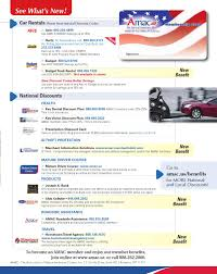 Supplemental Benefits Special Publication By Mature Americans - Issuu Budget Rent A Car Wikipedia Uhaul Trucks Vs The Other Guys Youtube Renting Made Easy For Owner Operators With Sci Truck Hire Discounts Rental Coupons Enterprise Moving Cargo Van And Pickup Avis Budget Hlwd Fl On Twitter Great Deals 26ft Supplemental Benefits Special Publication By Mature Americans Issuu Julie Olah Rentals Trucks Pickups Cargo Vans Review Video