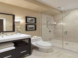 Simple Bathroom Designs In Sri Lanka by Bathroom Big Bathroom Designs Modern Bathroom Designs For Small