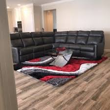 Leather Express Furniture 17 s Furniture Stores 2271 Palm