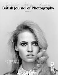 Kitchen Sink Drama The Smiths by British Journal Of Photography May 2016 By Apptitude Media Issuu