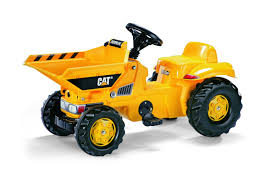 JCB Kids Rolly Pedal Dumper Truck Bruder 116 Caterpillar Plastic Toy Wheeled Excavator 02445 Amazoncom State Caterpillar Cat Junior Operator Dump Truck Cstruction Flash Light And Night Spring Into Action With Review Annmarie John Megabloks Ride On Tool Box And 50 Similar Items Mini Machines 5 Pack Walmartcom Offhighway 770g Rc Digger Remote Control Crawler Rumblin 2 Wheel Loader Mega Bloks Cat 3 In 1 Learning Education Worker W Bulldozer Yellow Daron