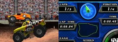TGDB - Browse - Game - Monster Trucks DS Now On Kickstarter Monster Truck Mayhem By Greater Than Games Jam Path Of Destruction W Wheel Video Game Ps3 Usa Videos For Kids Youtube Gameplay 10 Cool Pictures Of 44 Coming To Sprint Center January 2019 Axs Madness Construct Official Forums Harley Quinns Lego Marvel And Dc Supheroes Wiki Racing For School Bus In Desert Stunt Free Download The Collection Chamber Monster Truck Madness New Monstertruck Games S Dailymotion Excite Fandom Powered Wikia