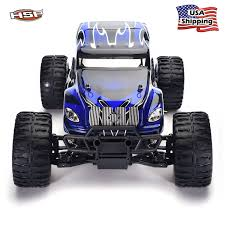 HSP RC CAR 1/10 Scale 4wd Off Road Buggy Monster Truck Models Kit ... Amazoncom Hot Wheels Monster Jam 124 Scale Dragon Vehicle Toys Lindberg Dodge Rammunition Truck 73015 Ebay Hsp Rc 110 Models Nitro Gas Power Off Road Trucks 4 For Sale In Other From Near Drury Large Rock Crawler Rc Car 12 Inches Long 4x4 Remote 9115 Xinlehong 112 Challenger Electric 2wd Round2 Amt632 125 Usa1 172802670698 Volcano S30 Scalextric Team Monster Truck Growler 132 Access