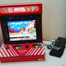 Raspberry Pi Mame Cabinet Tutorial by Diy Arcade Cabinet Kits More The Build Page
