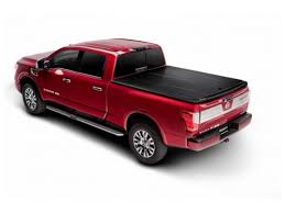 100 Truck Bed Parts Undercover Vehicle SE Cover UC8016