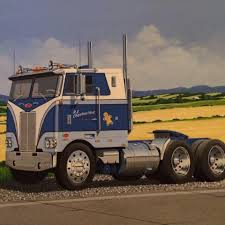 Daigle & Houghton, Inc. - Posts | Facebook Build A Truck Upcoming Cars 20 Food For Sale In Europe 2019 Top Shelba D Johnson Trucking Inc Cargo Freight Company Transportation Management Software Logistics Wings And Wheels 2013 Fniture Today Conference 1_7 Oi The Final Aessments For Tax Year 2017 Said Are To Indiana Candidate Mike Brauns Rhetoric Business Record Dont Line Up Owner Of Shuttered Trucking Company Says He Need Community Support Friends Come Rescue Cadianbuilt 1949 Fargo Driving