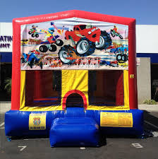 Cindy's Jumpers, LLC - Cindy's Jumpers Party Rentals An Eventful Party Monster Truck 5th Birthday Obstacle Courses Free Printable Invitations Dolanpedia Monster Truck Game Jam Race Amazoncom Crush It Nintendo Switch Standard Edition Supplies New 79 Best Images On Blaze And The Machines To Top Of World Nick Blaze And The Machines Party 4pk The Bazaar Destruction Amazoncouk Appstore For Android Mr Vs 3rd Part Ii Fun Cake Kings Water Slide Combo Rentals Fun4allinflatablescom Ideas At In A Box