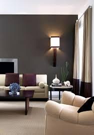 wohnzimmer wandgestaltung ein paar stilvolle vorschläge für