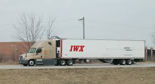 January 2015: I-75 In OH Part 2 Cti Trucking Truck With Dry Bulk Trailer Youtube Iwx Iwxmotorfreight Twitter Saia Ltl Freight Intertional Truck Pulling Doubles Amazoncom Dakine Mens Rail Trucker Hat Black Sports Outdoors Motor Freight Inc Kingman Az January 2015 I75 In Oh Part 2 Db3imaging On Congrats To Cbellracing Wning John Brochureinside1024x791jpg Trucks Big Rigs Tonkin Dcp Post Them Up Page 3 Hobbytalk Into Missouri I44 Joplin Mo Springfield