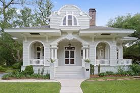 100 Preston House A Grand Historic Home In Hammond Louisiana