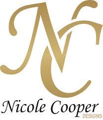 100 Cooper Designs Nicole Residential Interior Design Conroe TX