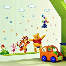 Winnie The Pooh Nursery Themes by Fun Looking Winnie The Pooh Nursery Decor Ideas U2014 Nursery Ideas