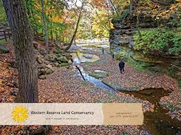 Dresser Hill Dairy Charlton Ma by Trustees Annual Report 2015 By The Trustees Of Reservations Issuu