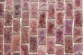 tiles 2017 200 gram 10 x 10mm white black gray pink purple