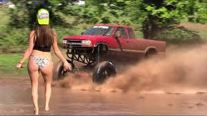 Mud Trucks Gone Wild LMF - YouTube Mud Truck Pull Trucks Gone Wild Okchobee Youtube Louisiana Fest 2018 Part 7 Tug Of War Trucks Gone Wild Cowboys Orlando 3 Mega 5 La Mudfest With Ultimate Rolling Coal Compilation 2015 Diesels Dirty Minded Fire Cracker Going Hard Wrong 4