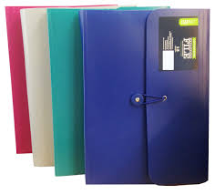 Used Fireproof File Cabinets Atlanta by Casemate 7 Or 13 Pocket Expanding File